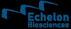 Echelon Biosciences