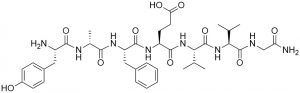 [D-Ala2]-Deltorphin II - Echelon Biosciences