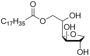 Sorbitan monostearate - Echelon Biosciences